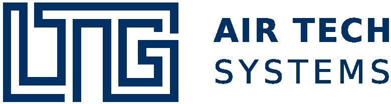 LTG Air Tech Systems